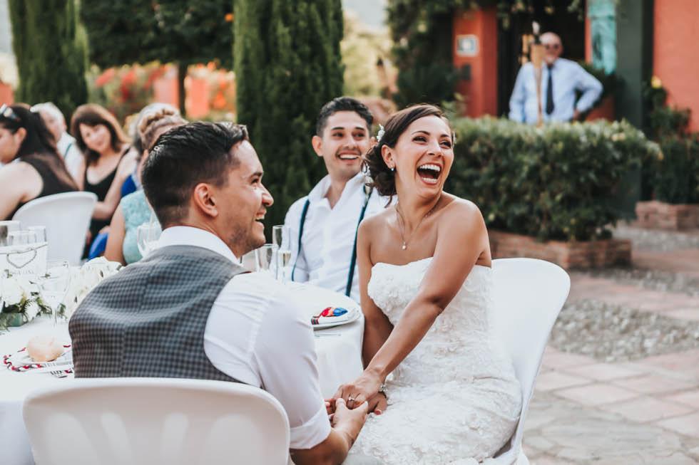 boda hacienda la herriza 149