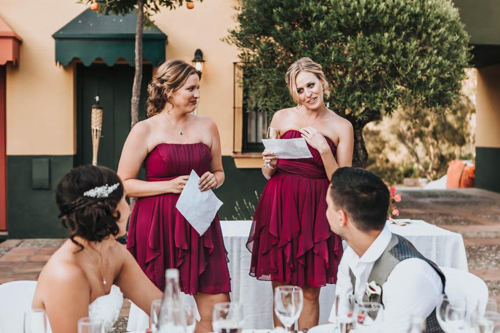 boda hacienda la herriza 150