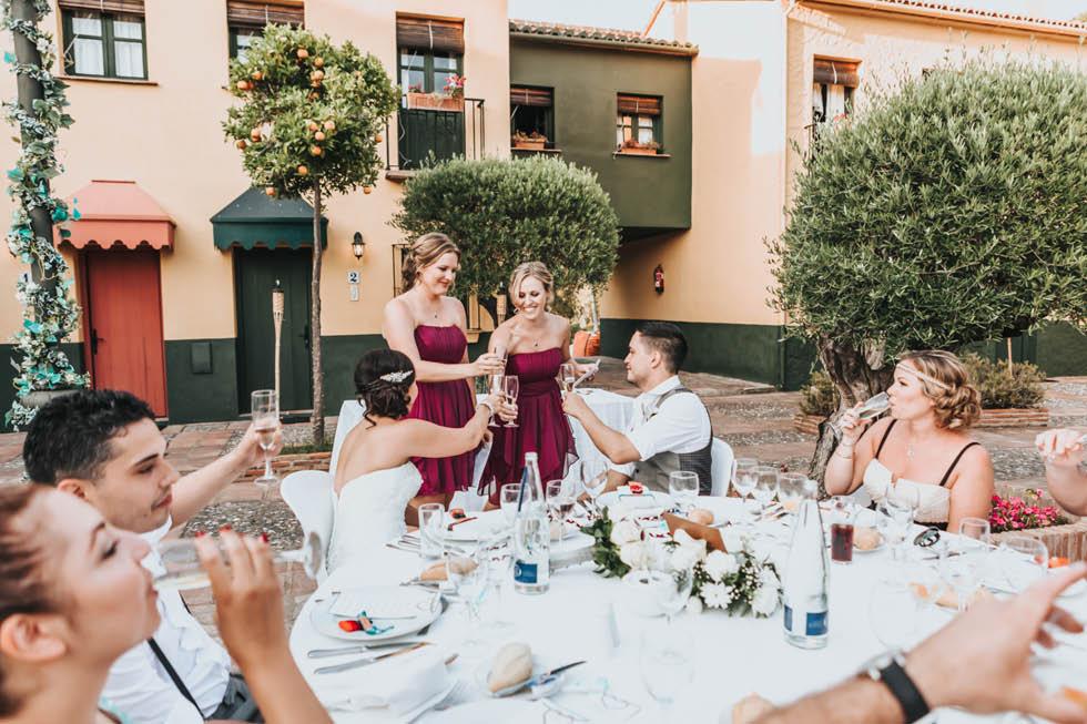 boda hacienda la herriza 153