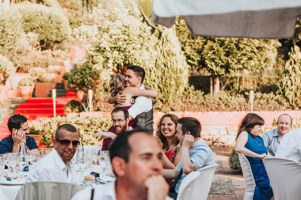 boda hacienda la herriza 156