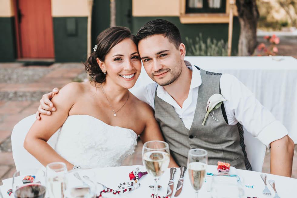 boda hacienda la herriza 157