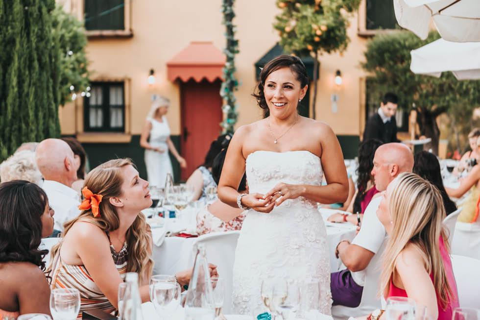 boda hacienda la herriza 159