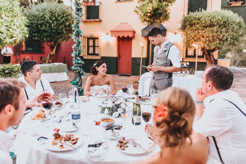boda hacienda la herriza 164