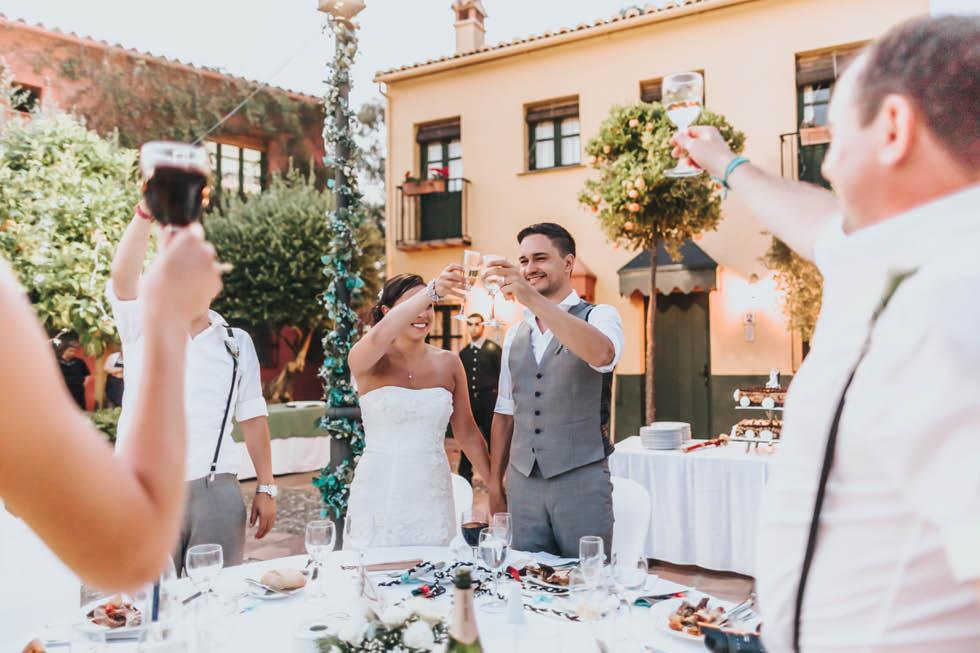 boda hacienda la herriza 167