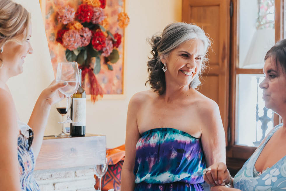 boda hacienda la herriza 25