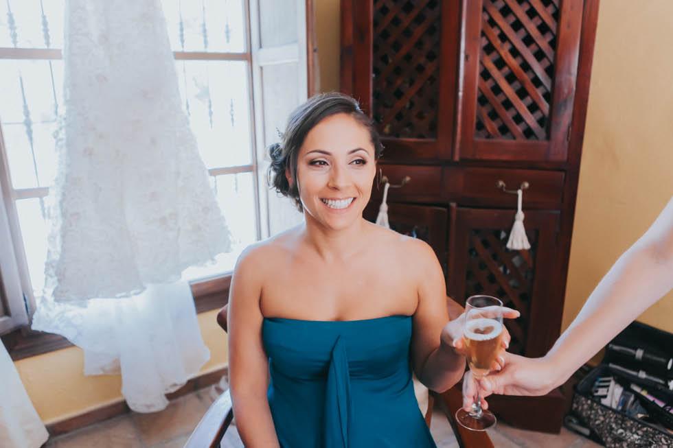 boda hacienda la herriza 29