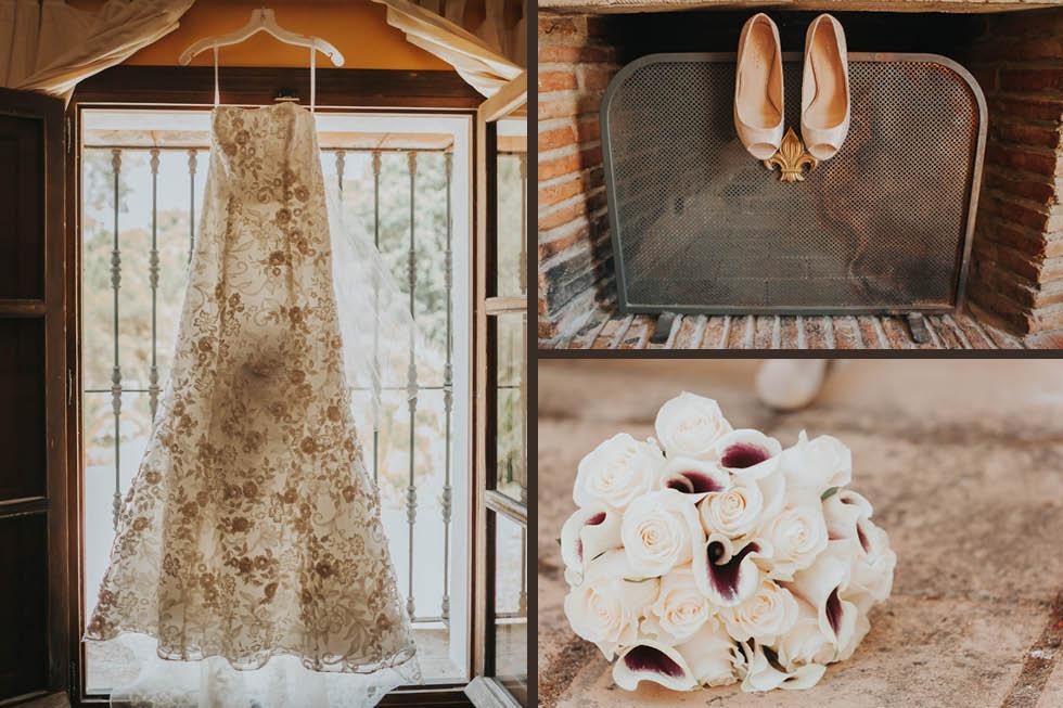 boda hacienda la herriza 3