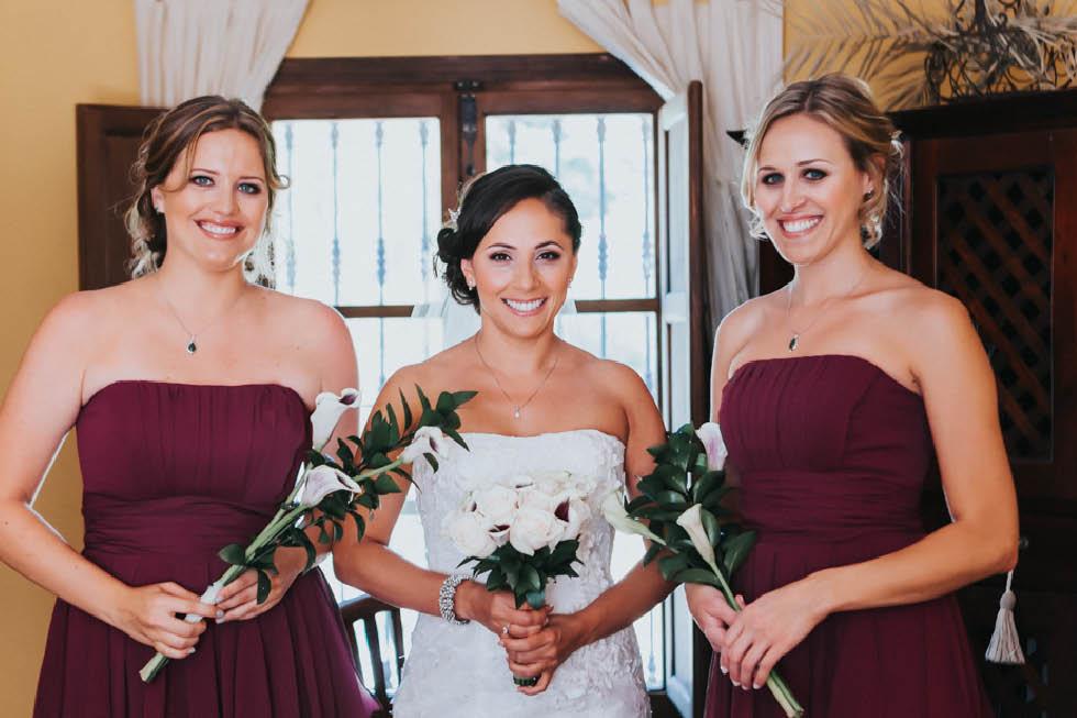 boda hacienda la herriza 38