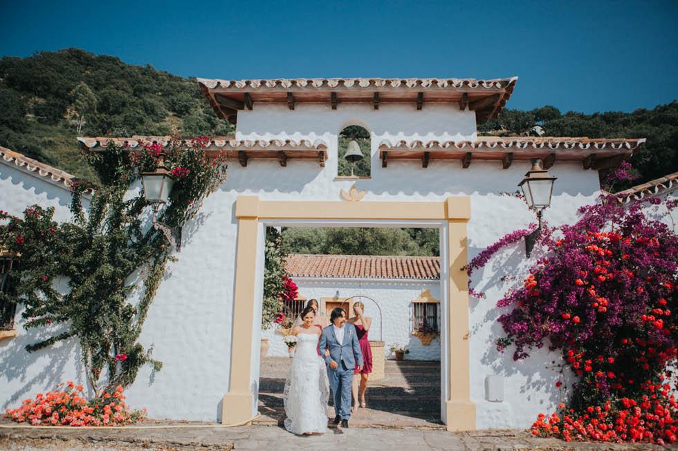 boda hacienda la herriza 41