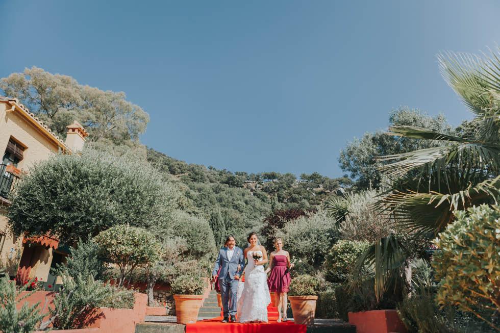 boda hacienda la herriza 42