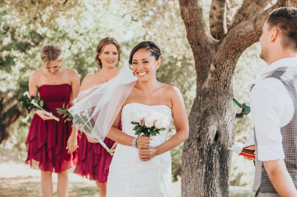 boda hacienda la herriza 54