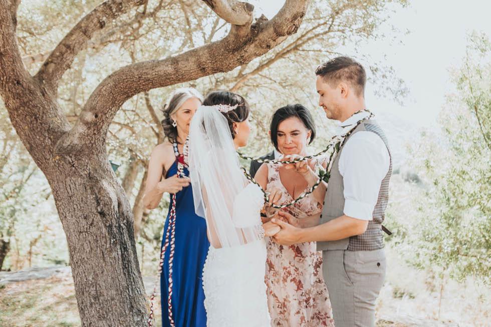 boda hacienda la herriza 60