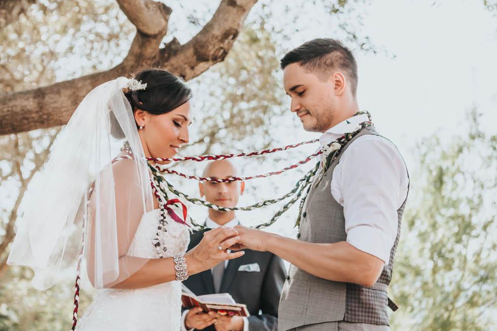 boda hacienda la herriza 63
