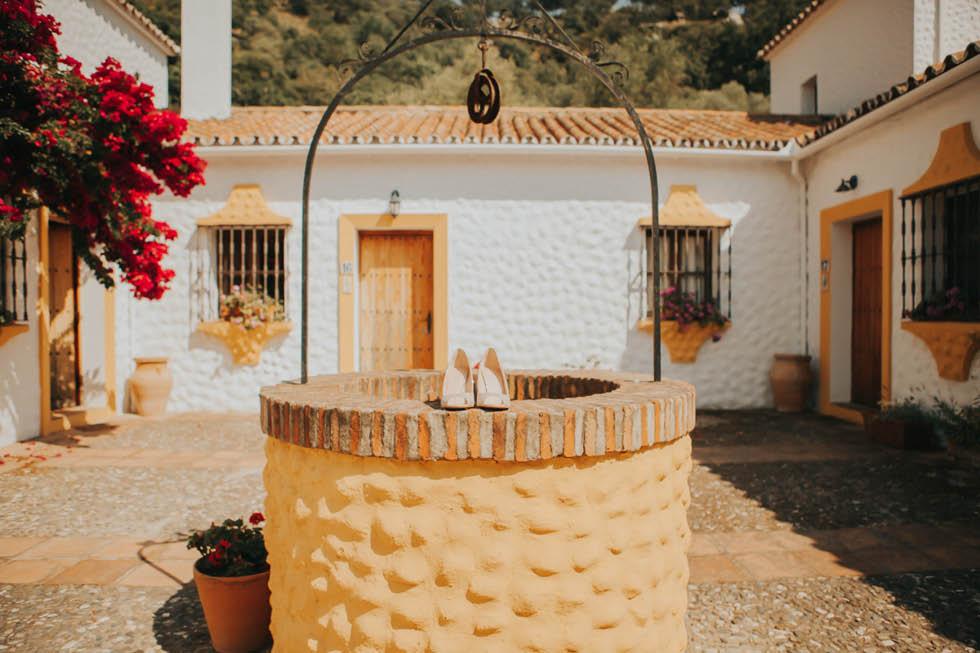boda hacienda la herriza 7