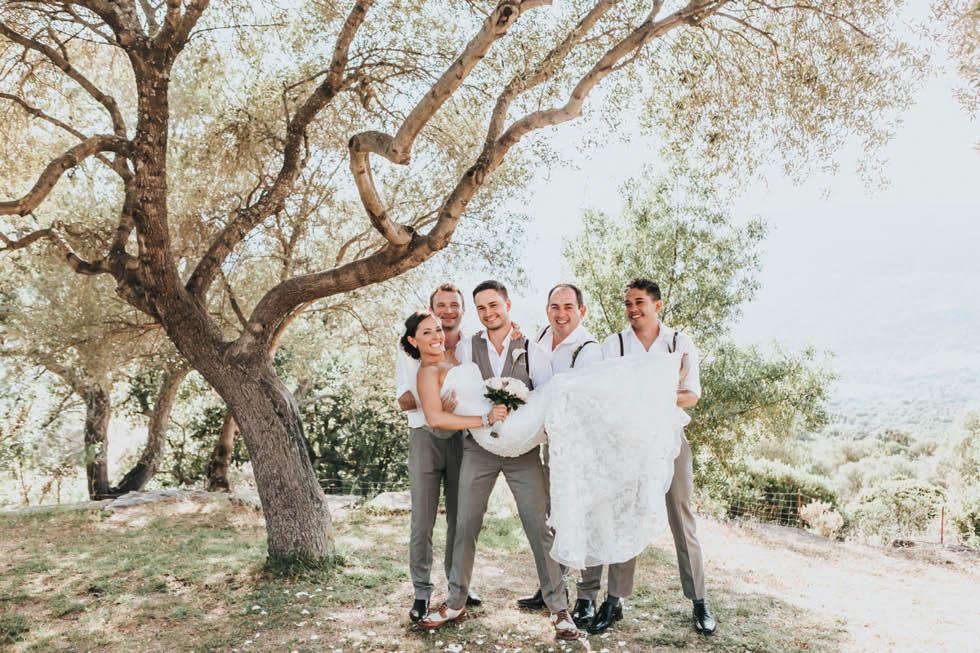 boda hacienda la herriza 80