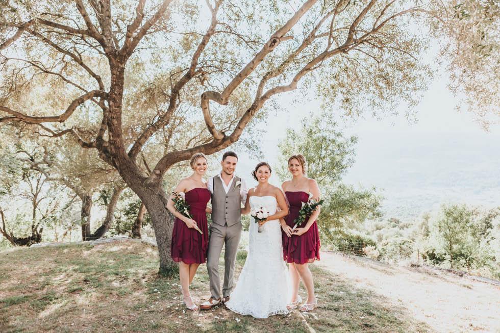 boda hacienda la herriza 82