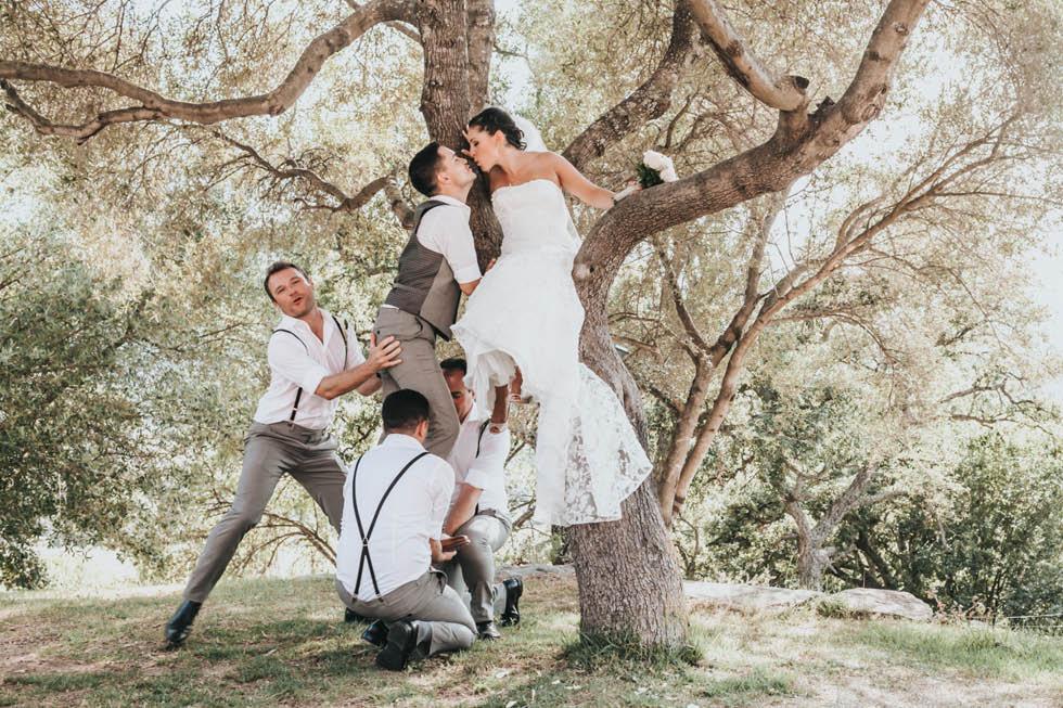 boda hacienda la herriza 87