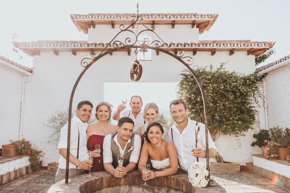 boda hacienda la herriza 91