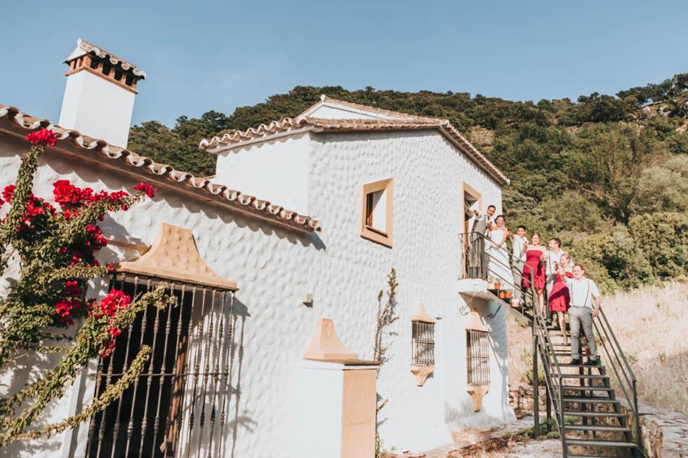 boda hacienda la herriza 94