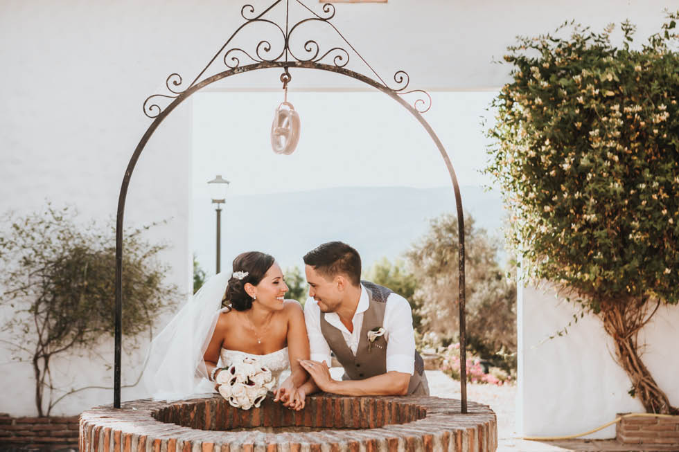 boda hacienda la herriza 99