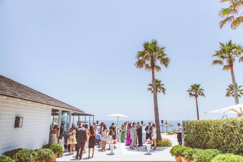 boda hotel finca cortesin 42