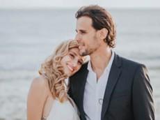 WEDDING VARADERO HOTEL ZAHARA | ROXANA & BORJA