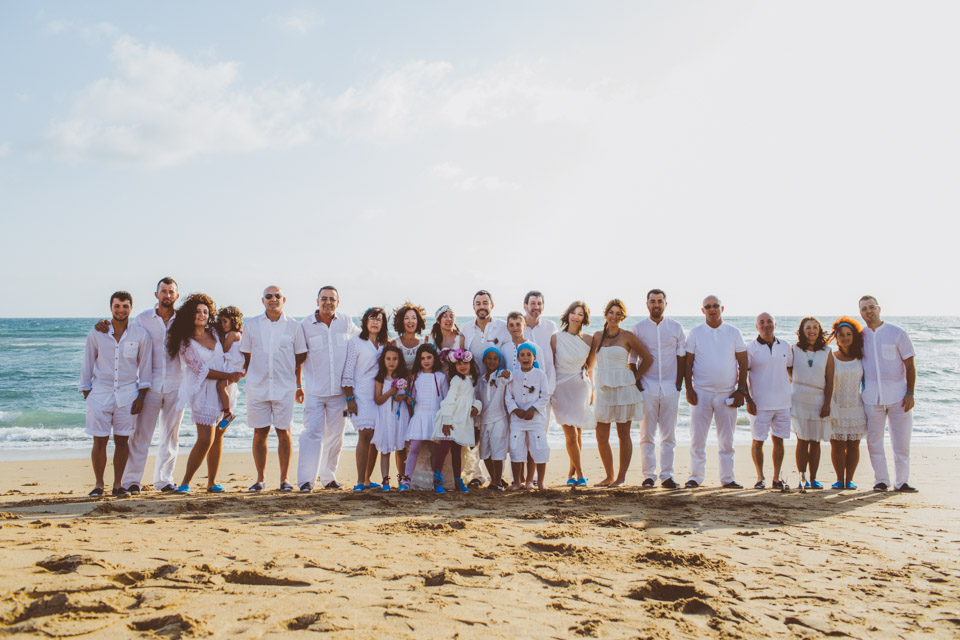 boda sajorami beach zahora-65