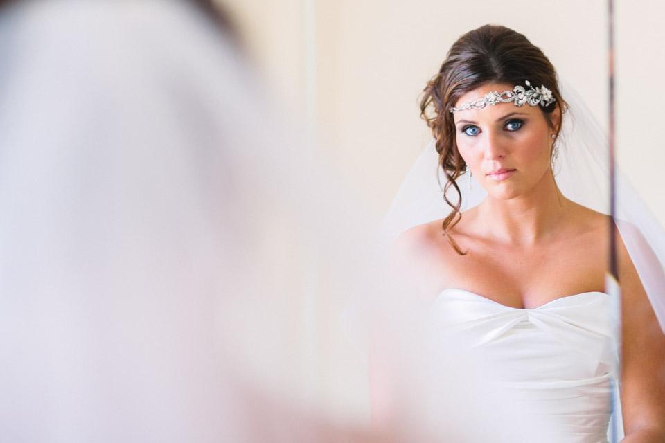 fotografo boda Gibraltar-15