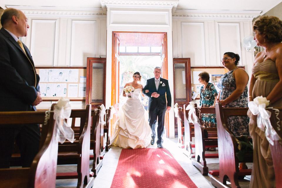 fotografo boda Gibraltar-30