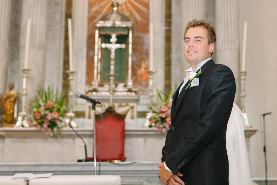 fotografo boda Gibraltar-31