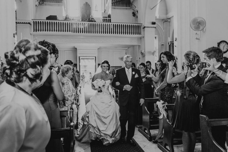 fotografo boda Gibraltar-32
