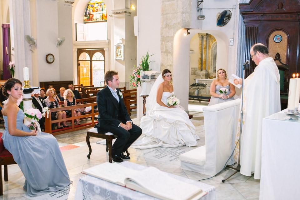fotografo boda Gibraltar-35