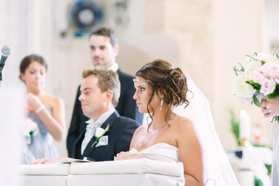 fotografo boda Gibraltar-39
