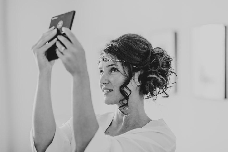 fotografo boda Gibraltar-4