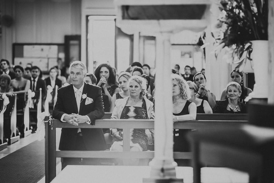 fotografo boda Gibraltar-40