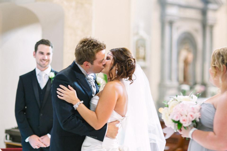 fotografo boda Gibraltar-41