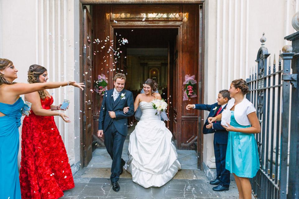 fotografo boda Gibraltar-43