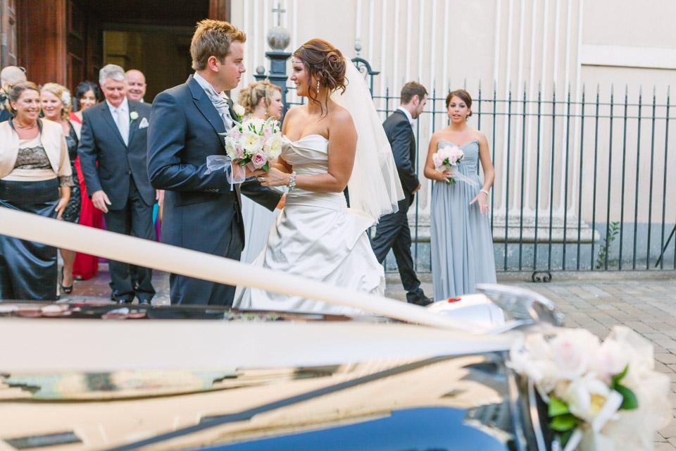 fotografo boda Gibraltar-45