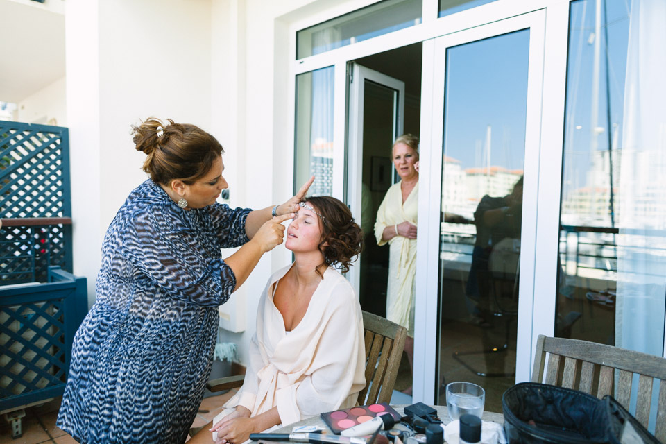 fotografo boda Gibraltar-5