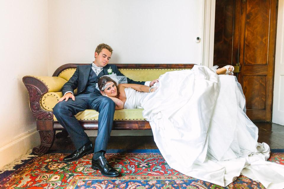 fotografo boda Gibraltar-50