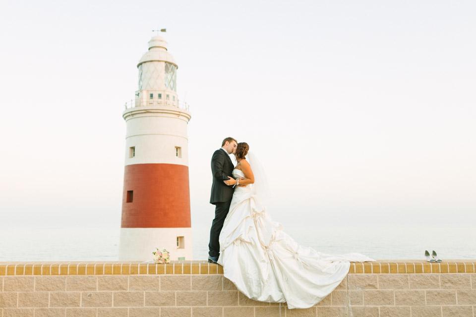 fotografo boda Gibraltar-51