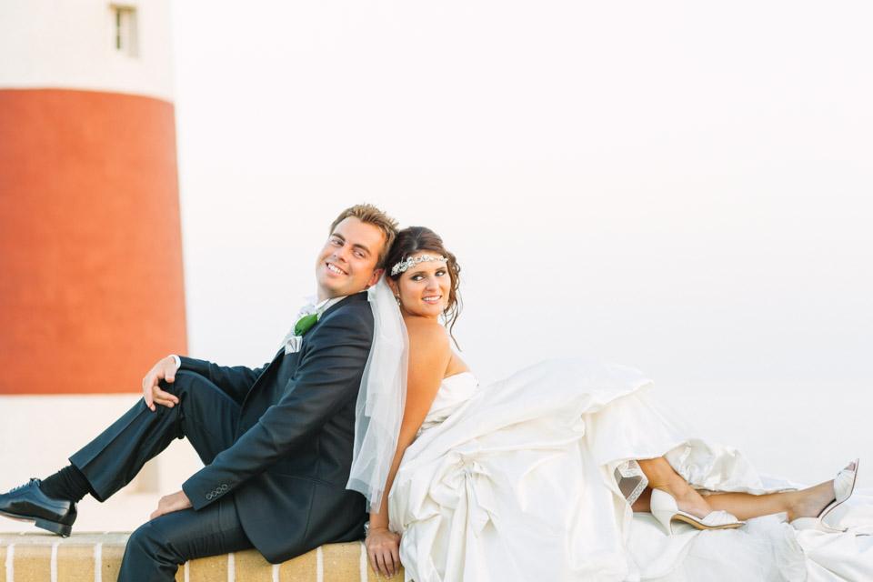fotografo boda Gibraltar-52