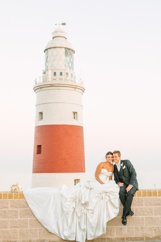 fotografo boda Gibraltar-54
