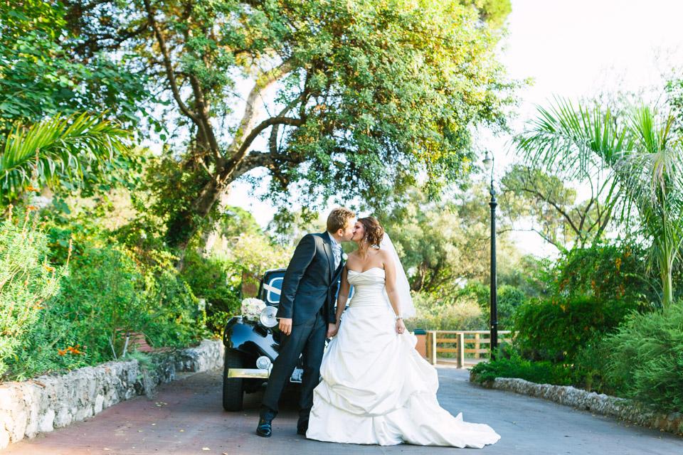fotografo boda Gibraltar-61