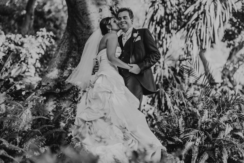 fotografo boda Gibraltar-65