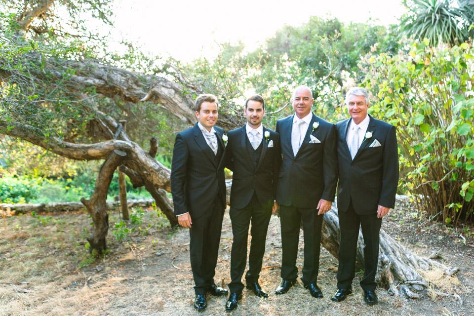 fotografo boda Gibraltar-72