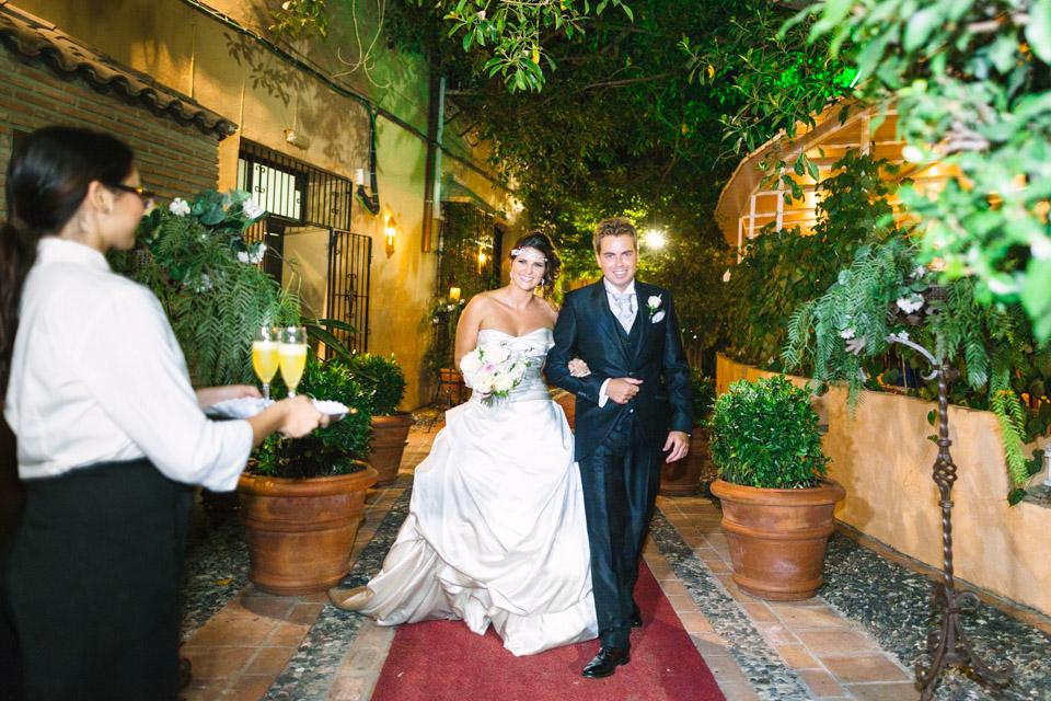 fotografo boda Gibraltar-74