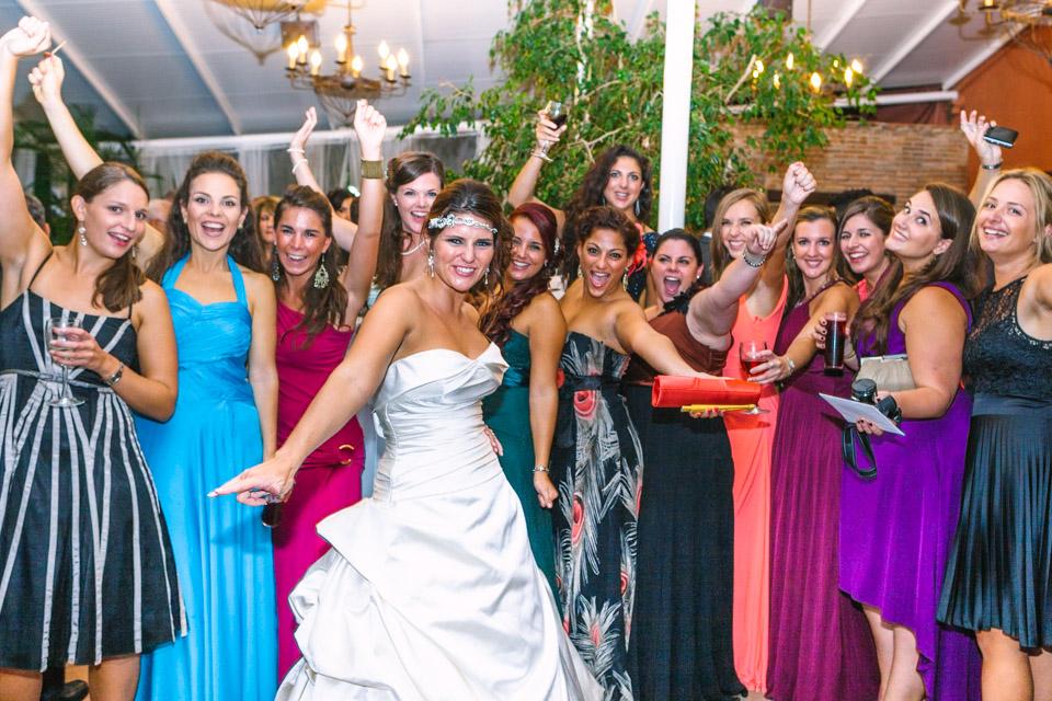 fotografo boda Gibraltar-77