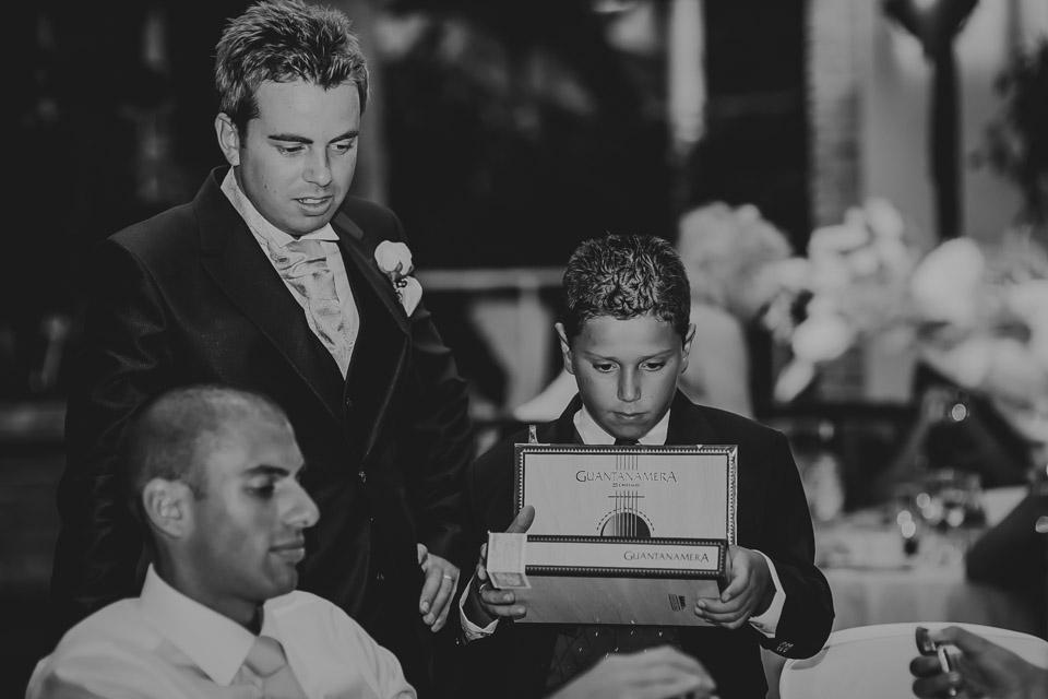 fotografo boda Gibraltar-84