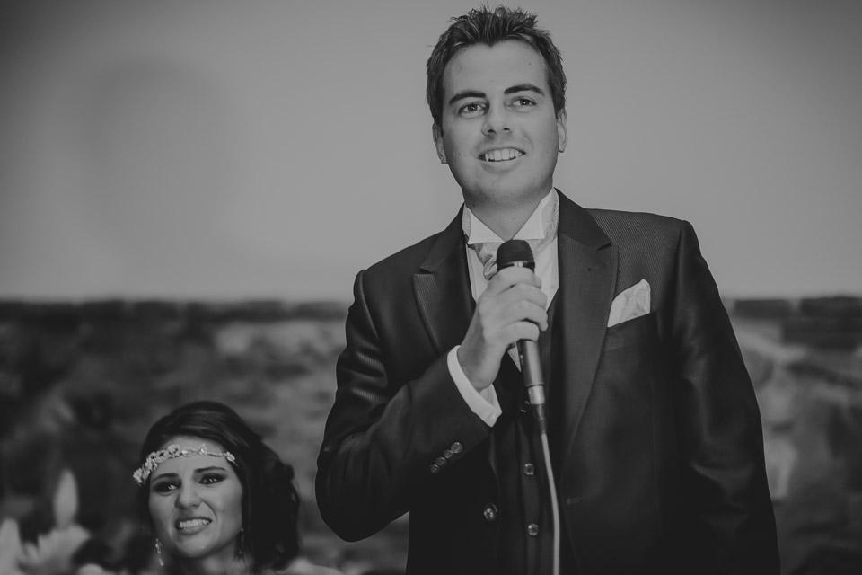fotografo boda Gibraltar-88